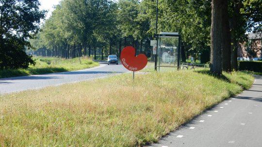 Door Nederland